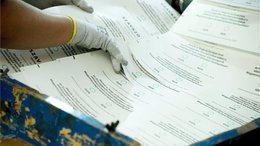 A népszavazást a kaposváriak is fontosnak tartják