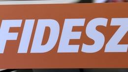 Új elnök a kaposvári Fidesz élén