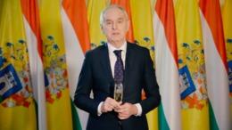 Szita Károly: Kaposvár nehéz, ám sikeres évet zárt