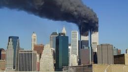 17 éve dőltek romba a WTC ikertornyai