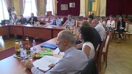 Jegyzők fóruma Kaposváron