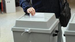 Három somogyi településen lesz ma újra választás