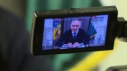 Ismét online fogadóórát tartott Kaposvár polgármestere