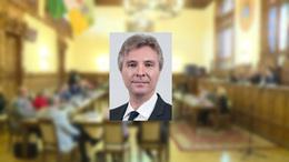 Lemondott mandátumáról a DK-s képviselő