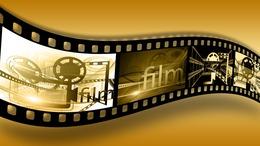 Sportfilmek, amik megváltoztatták a világot