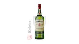 Foglalkozzunk kicsit az ír whisky múltjával, jelenével és jövőjével