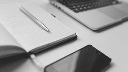 Kérdések és válaszok az értékpapírszámla-nyitás és -használat kapcsán