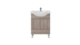 Mit kell tennünk a harmonikus fürdőszoba kialakításáért?