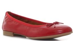 Sikkes és csajos Tamaris cipők stílusos hölgyeknek