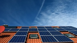 Energetikai korszerűsítés: a kazáncserétől a passzívházig