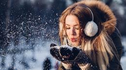 Vegyen még egy kabátot tél végén!