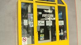 Ötéves a Manna Egészségcentrum