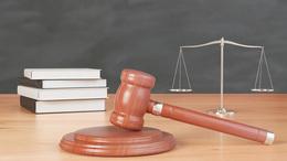 Bűnösség kérdésköre csalás esetén
