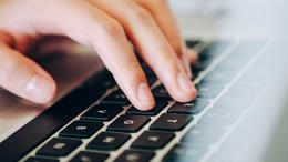 Csehország sikertörténete az online kereskedelemben