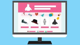 Nyugati és keleti nyitást is terveznek a hazai webshopok