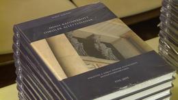 Háromszáz éves a kaposvári oktatás története