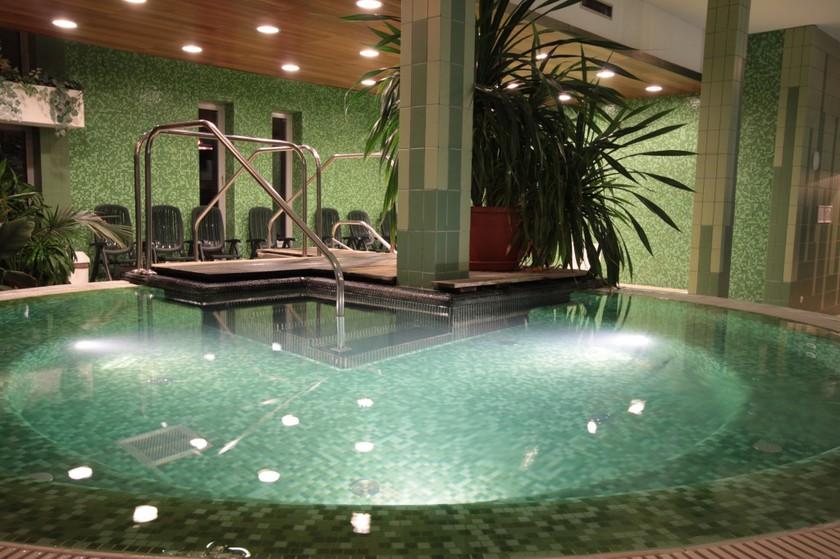 Fotó: hotel-yacht.hu