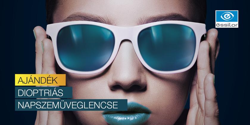 Szemrevaló megoldások az Otthon Optikától - Reklám - Hírek - KaposPont 271d887bb3