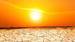 Rekord meleggel indít az augusztus