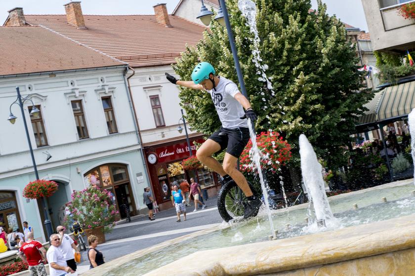 Fotó: Ivánkovics István