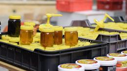 Ismét minden a mézről, a méhekről és a méhészekről szól