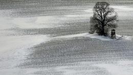 Mindjárt beköszönt a tél