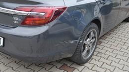 Felelőtlen autósokat keresnek a kaposvári rendőrök