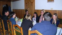 Együtt az evangélikus fiatalok