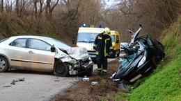 Halálos baleset szemtanúit keresik a rendőrök