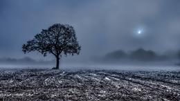 Hideg, csapadékos idővel kezdődik a hét