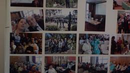 Orvos-beteg találkozó Kaposváron