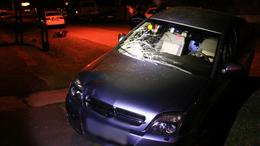 Részegen okozott közúti tragédiát, aztán elhajtott