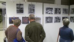 60 éves a Somogyi Fotóklub