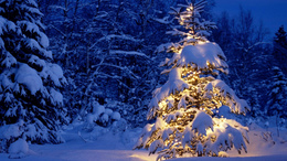 Szokásos forgatókönyv: idén is karácsonyra érkezik meg az enyhülés