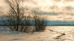 Egyelőre folytatódik a hideg, téli idő