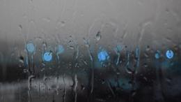 Vegyes halmazállapotú csapadékkal újabb ciklon érkezik