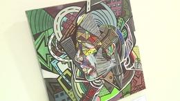 Pop-art és kubizmus