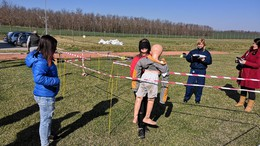 Elrajtolt a katasztrófavédelmi ifjúsági verseny