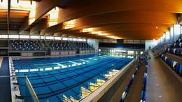 Új néven és új helyszínen a Csik Ferenc Úszó Emlékversenyt