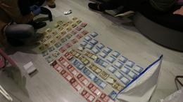 Lezárták a nyomozást a pofátlan drogdílerek ügyében