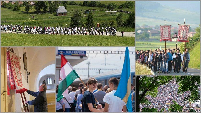 fotók: MTI: Koszticsák Szilárd; Biró István; Veres Nándor