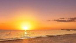 További felmelegedésre, igazi strandidőre számíthatunk