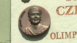 90 éve született Czibor Zoltán