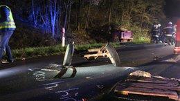 Két halott a segesdi balesetben