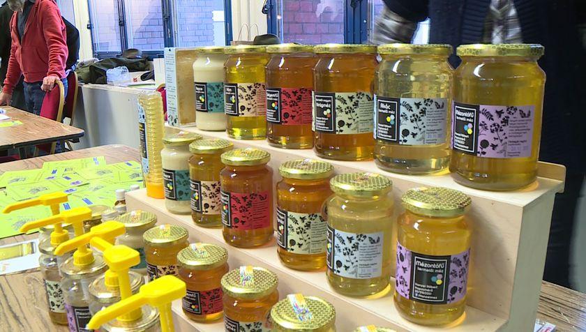 22. Regionális Méhésztalálkozó Kaposváron