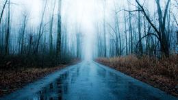 Továbbra is a felhőké és a ködé lesz a főszerep