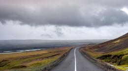 Viharos szél kíséretében markáns hidegfront érkezik