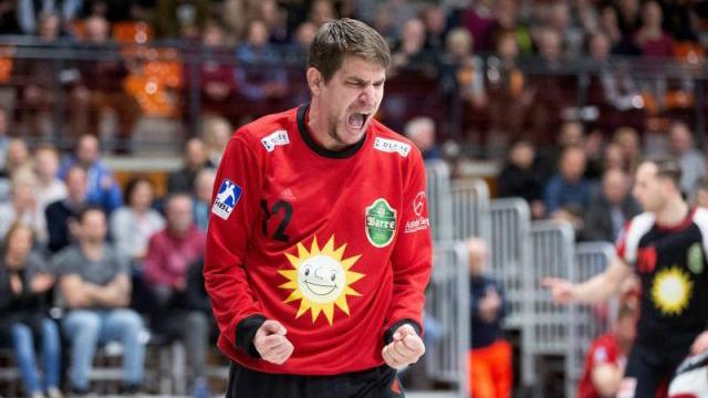 Tatai a szlovén Rok Zaponseket váltja a csurgóiaknál, akik 13 fordulót követően a hetedik helyen állnak a 14 csapatos élvonalban.