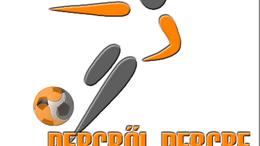 Online közvetítés - Kaposvári Rákóczi - Újpest FC labdarúgó Soproni liga