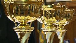 Somogyi sportsikerek 2013 - videós összefoglalónk II. része